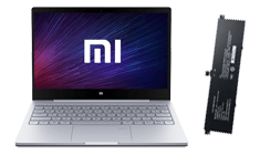 XiaoMi laptop battery replacement